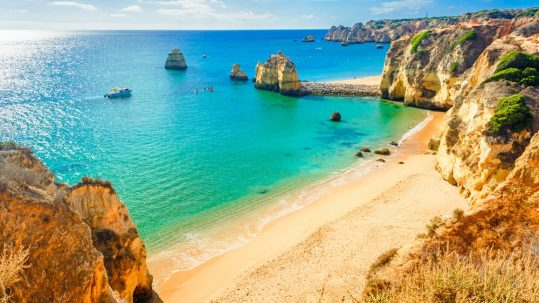 to-do-algarve